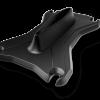 Core SLC Foil Mastbase