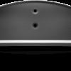 Core SLC Foil Stabilizer