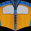 Naish S26 Wing Surfer