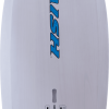 Naish Hover Wing GS Foil Board