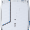 S26 Naish Hover Wing Carbon Ultra Foil Board