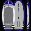 SIC Raptor 5'0″ Wing Foil Board