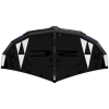 SIC Raptor Wing