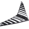 Armstrong Flying V 200 Tail Wing