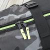 KKrows Camo Golf Bag Board Bag