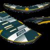 Ocean Rodeo Glide HL-Series Wing