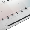 Core Fusion 5 Twin Tip