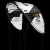Core XR7 Kite