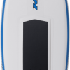 Naish S26 Hover Wing Foil Inflatable