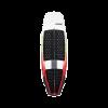 2020 Slingshot Sci-Fly Kitesurf Board