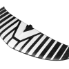 Armstrong CF2400 V2 Wing