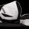 Core Union Pro 4 Pads and Straps
