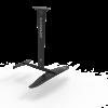 Slingshot Phantasm Carbon Mast 92cm