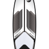 Cabrinha Cutlass Pro