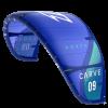2022 North Carve Kite