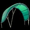 2022 North Orbit Kite