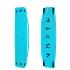 2022 North Atmos Hybrid Twin Tip