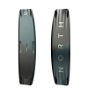 2022 North Atmos Carbon Twin Tip