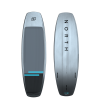 2022 North Comp Surfboard