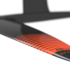 Cabrinha H-Series Front Wings