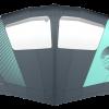 Cabrinha Crosswing X3