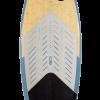 Cabrinha Code Wing Foil Board