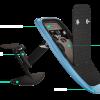 Lift EFoil Hardware Kite