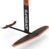 Slingshot Hover Glide FPump V1